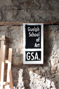 Guelph Workshop 3 November 13