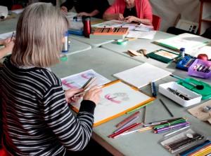 Guelph Workshop 4 November 13