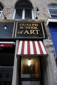 Guelph School 2